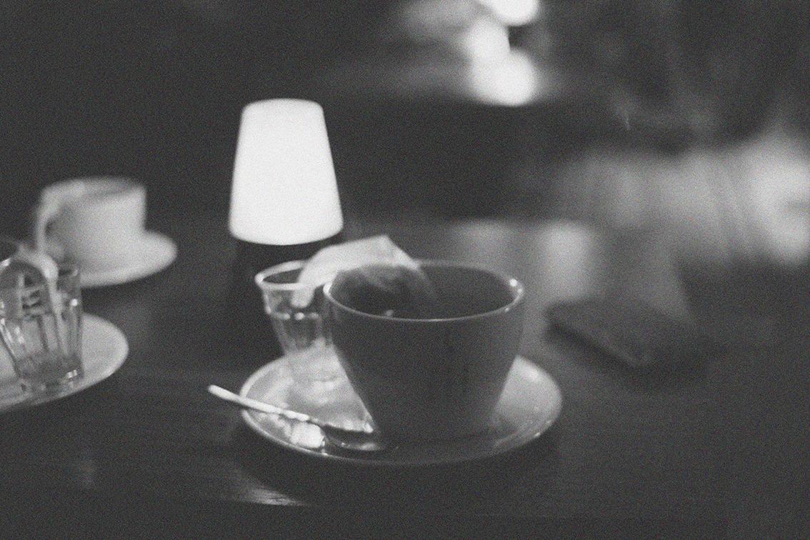 kaffe7