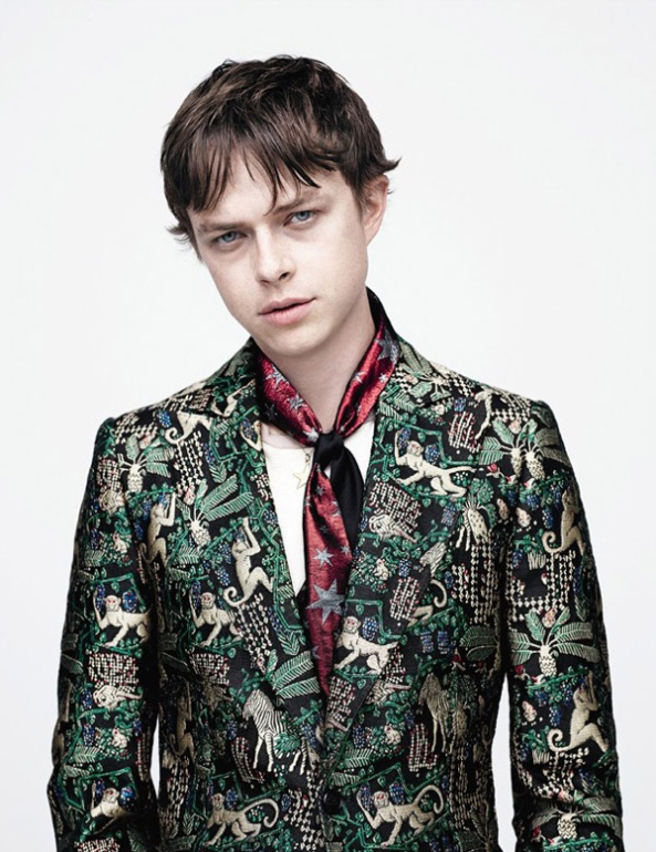 Dane-DeHaan-by-Willy-Vanderperre_fy1
