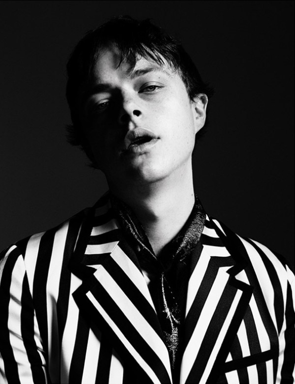 Dane-DeHaan-by-Willy-Vanderperre_fy3