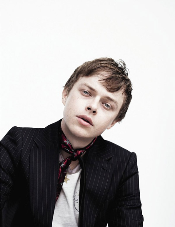 Dane-DeHaan-by-Willy-Vanderperre_fy6