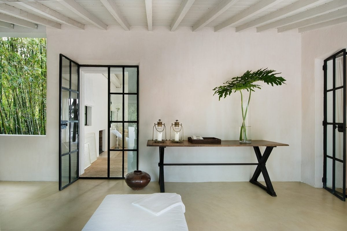 5540---Masterbedroom-Terrace-to-Courtyard+for+web