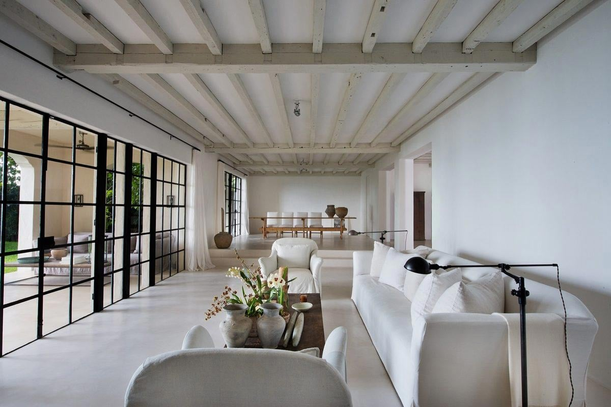 Calvin-Klein-Miami-beach-house-featured
